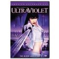 Ultraviolet (Unrated)
