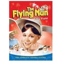 Flying Nun: Season 2