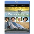 Passage to India (Blu-Ray)