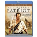 Patriot, The (Blu-Ray)