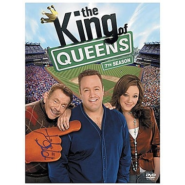 King of Queens: Season 7