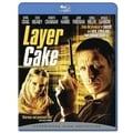 Layer Cake (Blu-Ray)
