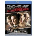 All the King's Men (2006)(Blu-Ray)