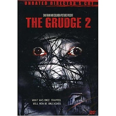 Grudge 2 (Unrated)