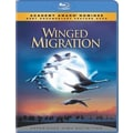 Winged Migration (Blu-Ray)