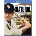 Natural, The (Blu-Ray)