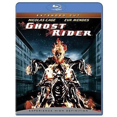 Ghost Rider (Blu-Ray)