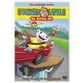 Stuart Little: All Revved Up