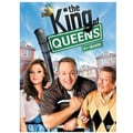 King of Queens: Season 8
