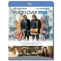 Reigh Over Me (Blu-Ray)