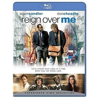 Reigh Over Me (Blu-Ray)