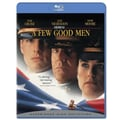 Few Good Men (Blu-Ray)