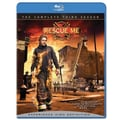Rescue Me: Season 3 (Blu-Ray)