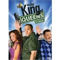 King of Queens: Season 9
