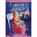 I Dream of Jeannie: Season 4