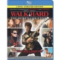 Walk Hard (Blu-Ray)