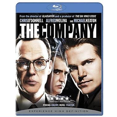 Company (Blu-Ray)