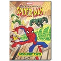 Spectacular Spider-Man: Volume 2