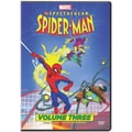 Spectacular Spider-Man: Volume 3