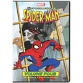 Spectacular Spider-Man: Volume 4