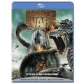 Dragon Wars (Blu-Ray)