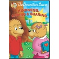 Berenstain Bears: Kindness, Caring and Sharing