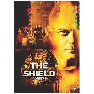 Shield, The: Season 1