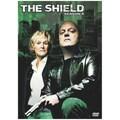 Shield, The: Season 4