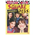 Square Pegs: Complete Series