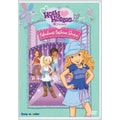 Holly Hobbie: Fabulous Fashion Show