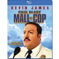 Paul Blart Mall Cop (Blu-Ray)