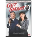 Get Smart: Complete Series