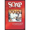 Soap: Complete Series