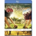 Facing the Giants (Blu-Ray)