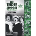 Three Stooges Collection: Volume 3 (1940-1942)