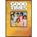 Good Times: Complete Series