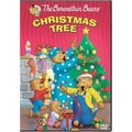 Berenstain Bears: Christmas Tree