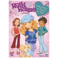 Holly Hobbie: Hey Girls!