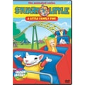 Stuart Little: A Little Family Fun