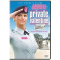 Private Valentine: Blonde and Dangerous