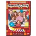 Partridge Family: Season 4