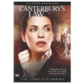 Canterbury's Law: Complete Series