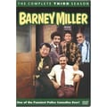 Barney Miller: Season 3