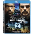 Taking of Pelham 1 2 3 (Blu-Ray)