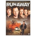 Runaway: Complete Series