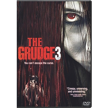 Grudge 3