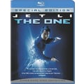 One, The (Blu-Ray)