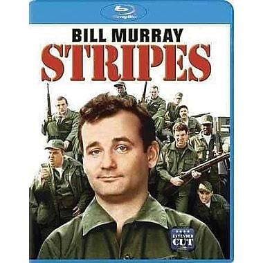 Stripes (Blu-Ray)