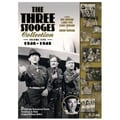Three Stooges Collection: Volume 5 (1946-1948)