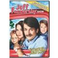 Jeff Foxworthy Show: Season 2